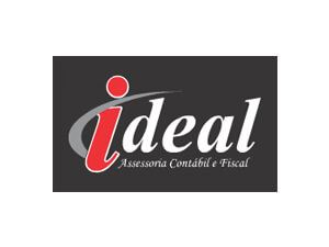 Cliente Master: Ideal